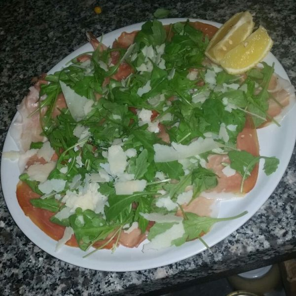 carpaccio-di-crudo